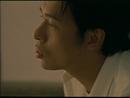 Zhe Yi Miao, Ni Hao Bu Hao (Music Video)/Andy Hui