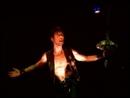 Medley: Mei Gui Diao Xie / Bu Juan De Hu Die ('02 Live)/Andy Hui
