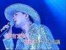 Yi Qian Chang Lian Ai (2000 Live)/Anthony Wong