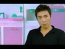Qiong Ba Ba (Live)/Andy Hui