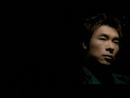 Jin Nian Mei Sheng Dan (Music Video)/Andy Hui