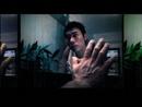 Ta Bu (Music Video)/Andy Hui