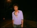 Ku Shui (Music Video)/Andy Hui