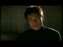 Qi Nian Zi Yang (Music Video)/Andy Hui