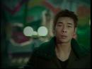 Zuo Chi Ren (Music Video)/Andy Hui