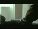 Wo Hai Neng Ai Shei (Music Video)/Andy Hui