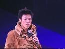 Wei Du Ni Shi Bu Ke Qu Ti (Live)/Andy Hui