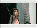 Perfect Love (Karaoke)/Daniel Chan
