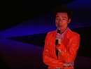 Unplugged Medley : Lian Ai Pian Duan + Nan Ren Zui Tong (Live)/Andy Hui