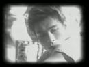 Wan Wan Quan Quan Wei Ni (Music Video)/Andy Hui