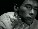 Yong Bei Pan Cheng Quan Bei Pan (Music Video)/Andy Hui