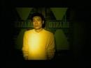 Wo Men Dou Yao Xing Fu (Music Video)/Andy Hui