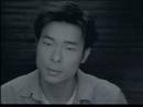 Hao Qing Ren Huai Qing Ren (Music Video)/Andy Hui