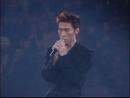 Ai Ni (Music Video)/Andy Hui