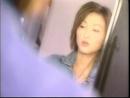 Hua Zhuang (Music Video)/Amanda Lee