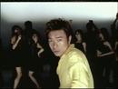 Shou Bu Le (Music Video)/Andy Hui