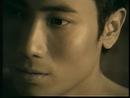 Mei Gui Diao Xie (Music Video)/Andy Hui