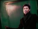 Zhen Xin Zhen Yi (Music Video)/Andy Hui