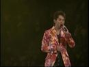 Ai Zai Shen Qiu (Live)/Alan Tam, Hacken Lee