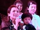 Fu Le Ta II (2002 Live)/Deanie Ip