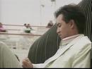 Shi Yi Jiu (Karaoke)/Angus Tung
