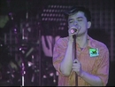 An Yong (Music Video)/Anthony Wong