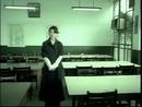 Dong De (Music Video)/Amanda Lee