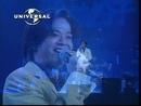 Ai Ni Duo Ni (California Red 903 Live)/Daniel Chan