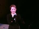 Wo Yao (2002 Live)/Deanie Ip