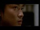 Ai Yi Ge Ren Yuan Lai Bu Yi (Music Video)/Cai Hua Li