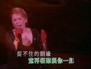 Bu Zai Fen Li (2002 Live)/Deanie Ip