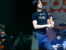 Zhe Jiu Shi Sheng Huo (C'est La Vie) (California Red 903 Live)/Daniel Chan