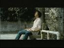 Zhun Wo Ai Ni (Music Video)/Daniel Chan