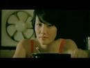 Ni Nu You (Music Video)/BoBo Chan