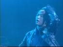 Xin Li You Ci (California Red 903 Live)/Daniel Chan