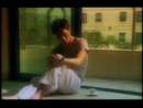 Jiao Wo Ru He Bu Ai Ta (Music Video)/Andy Hui, Deanie Ip