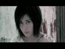 Ai Qing Fei Zou Liao (Music Video)/Gia Lin