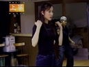 Let You Go (Karaoke)/Evonne Hsu