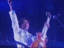 Medley: Na Han / Mi  Tu (2005 Live)/Tai Ji