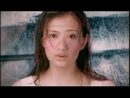 Xiang Xun Yu (Music Video)/Emme Wong