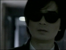 Chun Guang Zha Xie (Music Video)/Anthony Wong