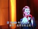 Qian Ge Tai Yang II (2002 Live)/Deanie Ip