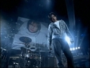 Liu Xing, Sen Lin, Yu (Music Video)/Daniel Chan