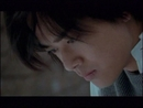 Xin Di (Music Video)/Daniel Chan