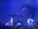 Ai Dao Si (2000 Live)/Anthony Wong