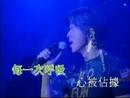 Xin You Du Zhong (California Red 903 Live)/Daniel Chan
