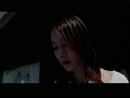Qi Yue Qi Ri Qing (Karaoke)/Evonne Hsu