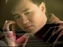 Hua Ban Yu (Karaoke)/Angus Tung