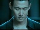 Ni Zui Zhen Gui (Karaoke)/Jacky Cheung, Francesca Kao