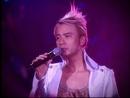 Yi Sheng Zhong Zui Ai (2003 Live)/Hacken Lee, Alan Tam